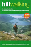 Hill Walking: The Official Handbook of the Mountai